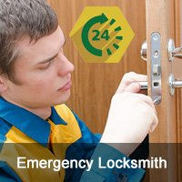 Community Locksmith Store Issaquah, WA 425-492-9196